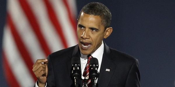 20081105_obamaspeech5_600